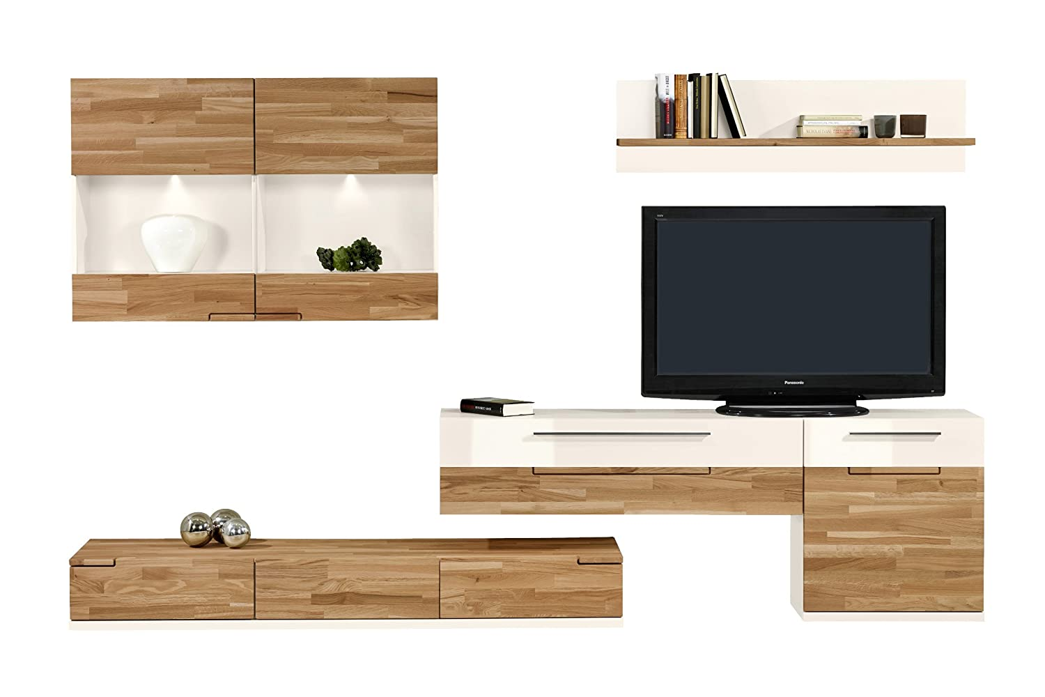 tv wand kaufen affordable with tv wand kaufen beautiful tv wand hn schwarz hochglanz tv rack. Black Bedroom Furniture Sets. Home Design Ideas