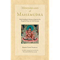 Moonbeams of Mahamudra (Tsadra)