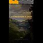 A vitória do Reino de Cristo: Uma introdução ao pós-milenarismo