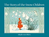 The Story Of The Snow