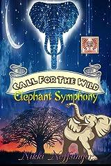 Elephant Symphony Paperback