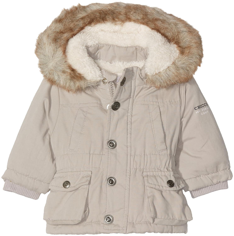 Chicco Baby Boys' Sports Jacket 9087244000000