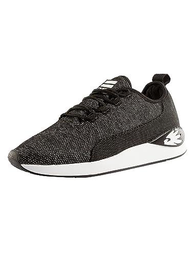 Dangerous DNGRS Herren Schuhe Sneaker Mesh 2 - china-express-sn.de a24cb0c2f2