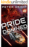 The Pride of the Damned (Cochrane's Company Book 3)