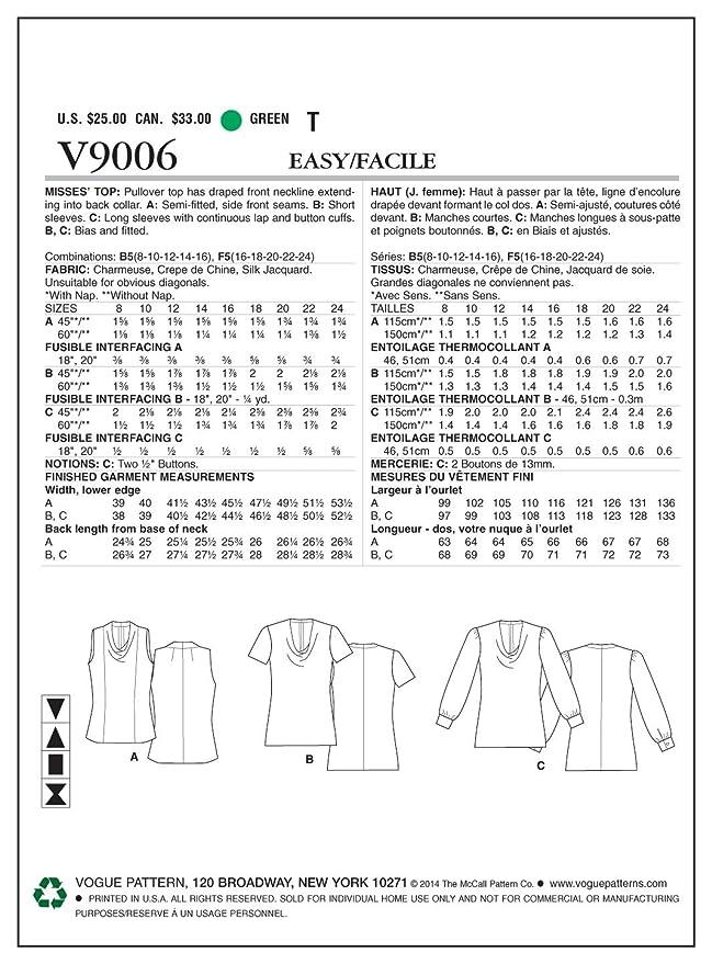 SCHWINGSCHLEIFERPAPIER SET PSSZ 18 A1 Einfacher Wechsel durch Kletthaftung Inhalt 18 Blatt