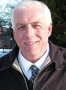 Philip Zaleski