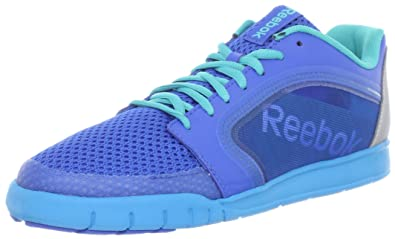38ce2551909f06 Reebok Women s Dance UR Lead Shoe