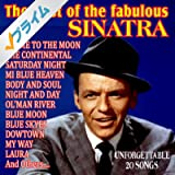 The Best Of The Fabulous Frank Sinatra