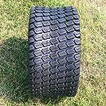 LMTS 24x12.00-12 Turf Tech Tire