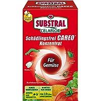 Celaflor Schädlingsfrei Careo Konzentrat Gemüse - 100 ml