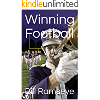 Winning Football