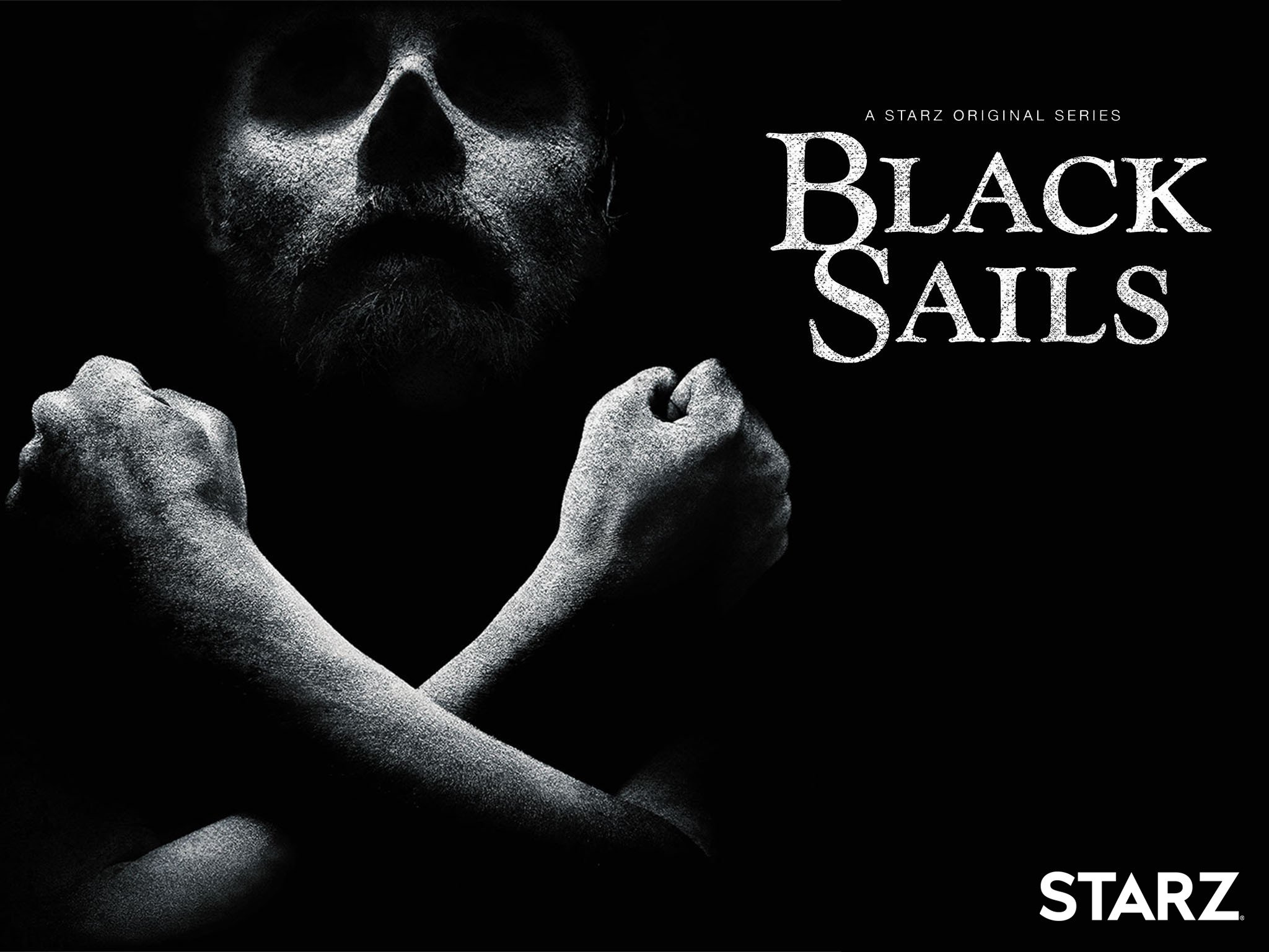 Amazoncom Watch Black Sails Season 1 Prime Video