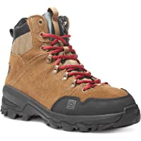 5.11 Cable Hiker Military and Tactical Boot