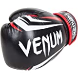 Venum Nappa Leather Sharp Boxing