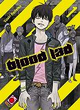 Blood Lad 1 (Manga)