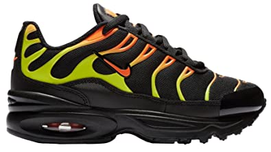 Amazon.com  NIKE Air Max Plus (ps) Little Kids 962003-004  R