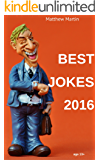 150+ Best Jokes 2016: Funny Short Stories and Memes for Laugh Out Loud
