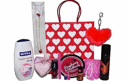 Juego corazón de San Valentín, cumpleaños o aniversario ...