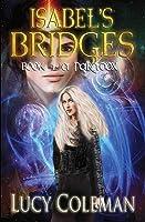 Isabel's Bridges (Isabel's Bridges Science