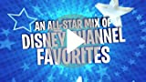 Amazon disney channel all star party nintendo wii video games 031 publicscrutiny Image collections