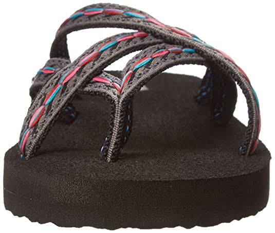 4adf3584e55e3b Teva Women s Olawahu Sandal 6840  Amazon.co.uk  Shoes   Bags