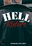 Hell Riders: Ayden (Vénus)