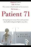 Patient 71