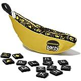 Bananagrams Party Edition