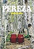 Pereza Barcelona [DVD de Audio]