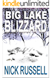 Big Lake Blizzard