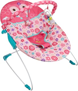 Swings & Bouncers Bright Starts Playful Pinwheels Bouncer Kids II 60135-2-W11