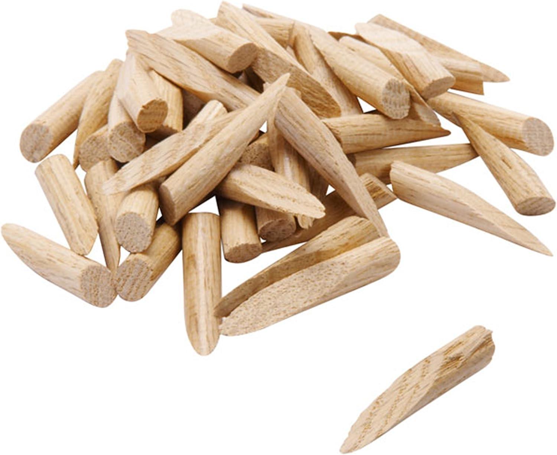 Kreg Tool Company Pine, Kreg Plugs Pocket-Hole 50