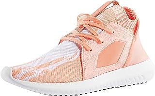 Traillaufschuhe Duramo Damen Adidas 9 Markt Neuer