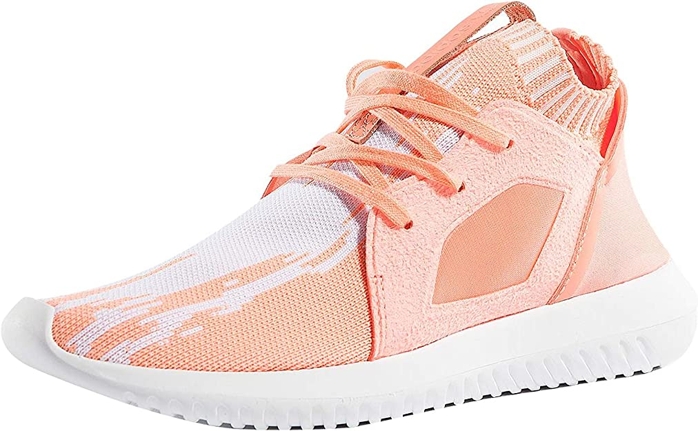 scarpe sneakers donna bianche adidas