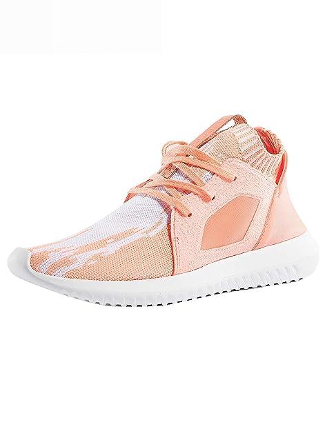 Adidas Tubular Defiant PK W Sneakers Scarpe Da Ginnastica
