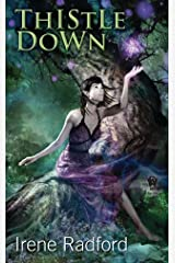 Thistle Down (The Pixie Chronicles) Mass Market Paperback