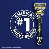 Gillette ProGlide Shield Men's Razor Blades, 8