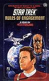 Rules of Engagement (Star Trek: The Original Series Book 48)