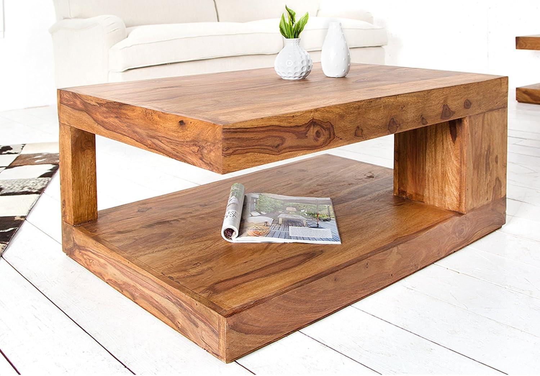 Shiv Shakti : Sheesham Wood Coffee Table, Center Table ...
