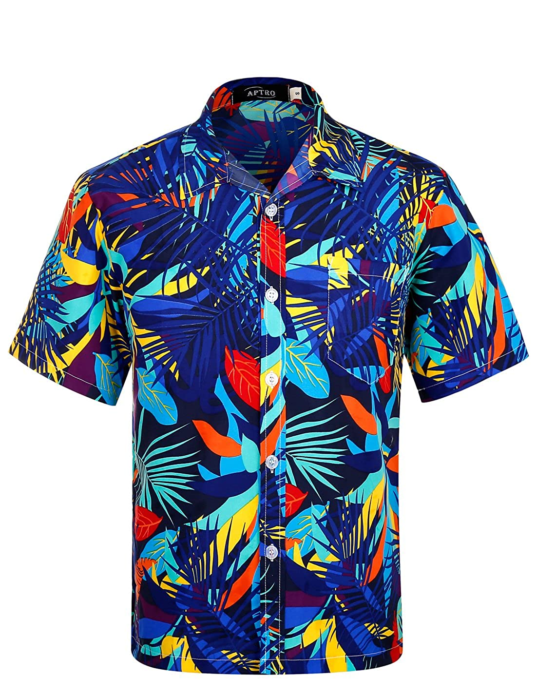 89ae69f7 FABRIC-- professional Peach skin fabric for the Hawaiian shirts, 100%  quality polyester, super soft smooth and cool feeling, making your wearing  experience ...