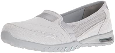 Skechers Sport Women's Easy Air Gold Mine Fashion Sneaker B01J6FJZVY