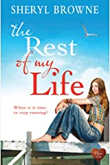 The Rest of My Life Kindle Edition