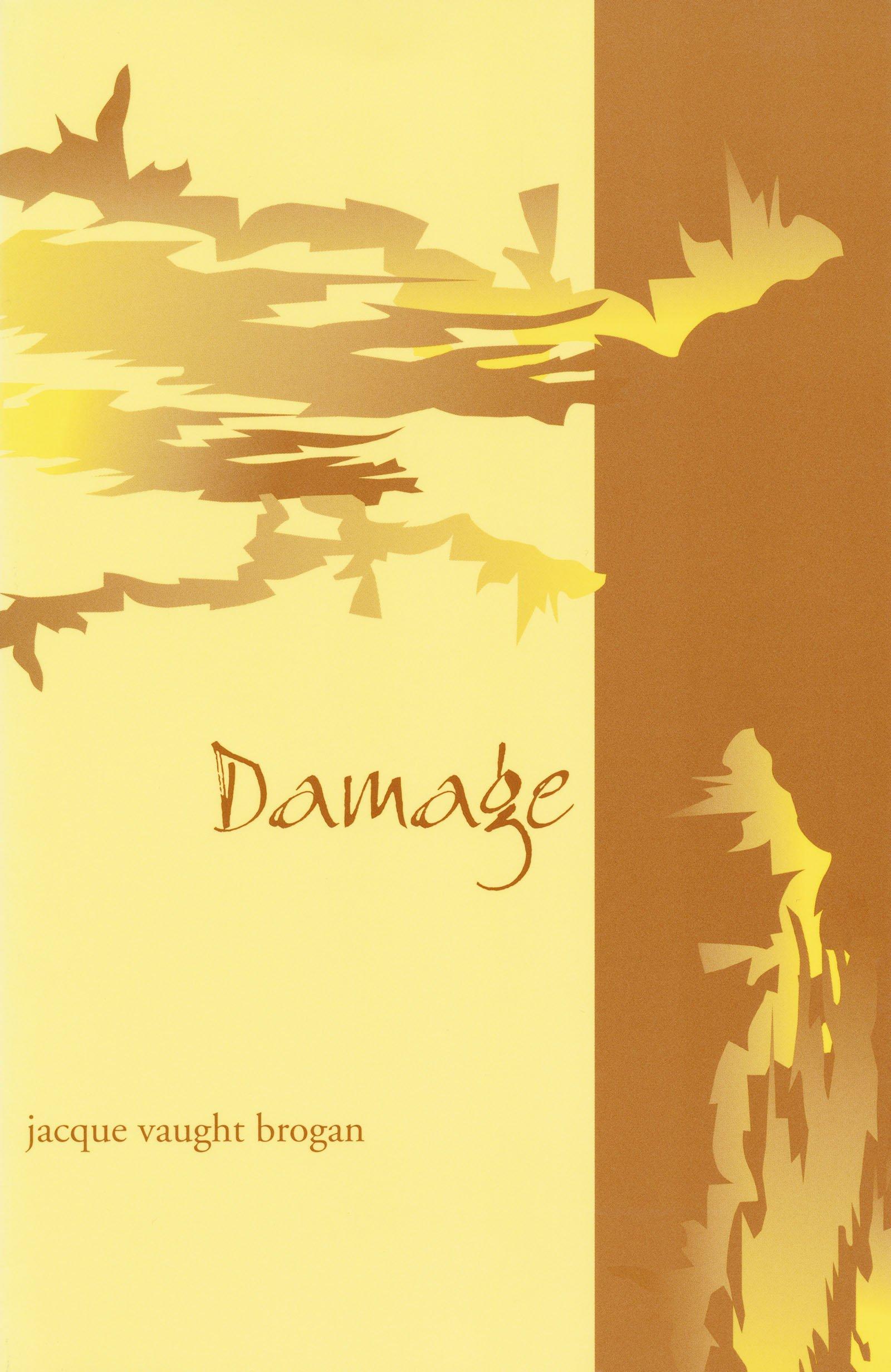 Download Damage PDF