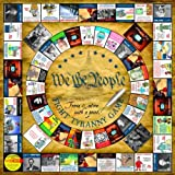 We the People Fight Tyranny Game