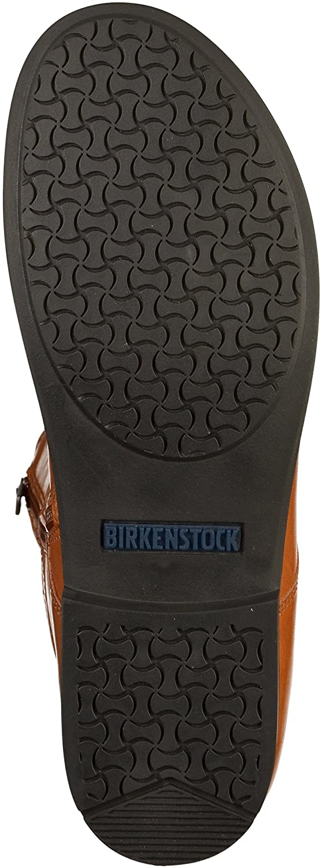 Birkenstock - Stivali da Donna Longford ac403185313