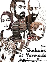 The Shebabs Of Yarmouk