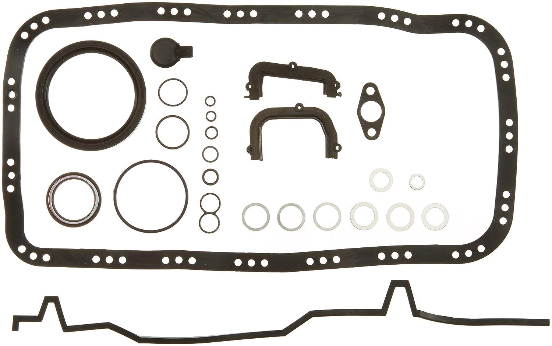 Payen EV050 Gasket Set, Crankcase Federal-Mogul Friction Product GmbH