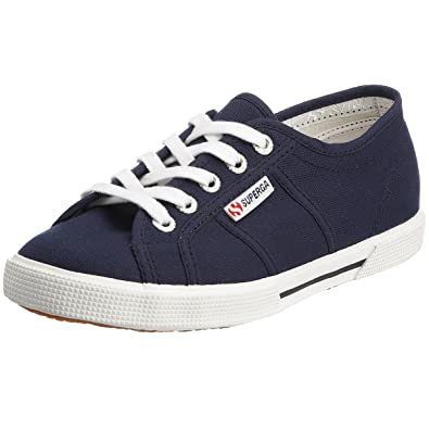 Superga 2950-cotu, Zapatillas de Gimnasia Unisex Adulto: Amazon.es: Zapatos y complementos