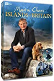 Islands of Britain [DVD]