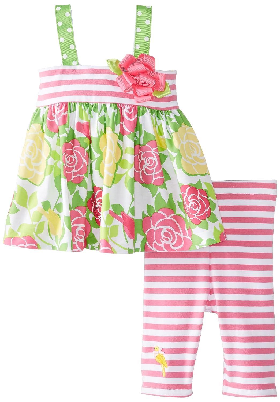 【特別訳あり特価】 Bonnie Baby ピンク Bonnie SHIRT ベビーガールズ 24 Months ピンク Baby B00HNQ4RXU, 渥美洋らんセンタースズキラン園:dc284264 --- a0267596.xsph.ru